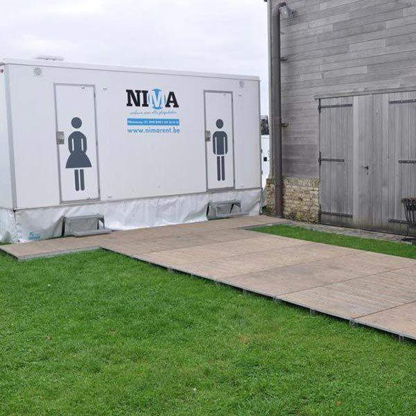 nima-rent-sanitair